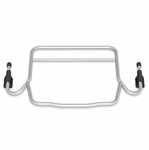 BOB 2016 Single Stroller Peg Perego Car Seat Adapter