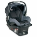 BOB B-Safe Infant Car Seat - Black