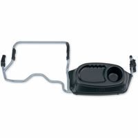BOB Infant Car Seat Adapter Duallie for Chicco