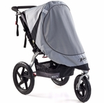 BOB Revolution Single Stroller Sun Shield