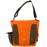 Daddy Diaper Bags