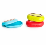 Boon SWITCH Containers - 3 Pack