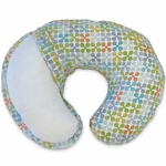 Boppy Cottony Cute Slipcover - Jacks