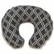 Boppy Nursing Pillow with Slipcover - Seville