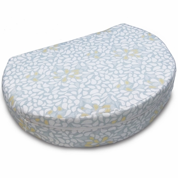 Boppy Pregnancy Comfort Wedge - Mosaic