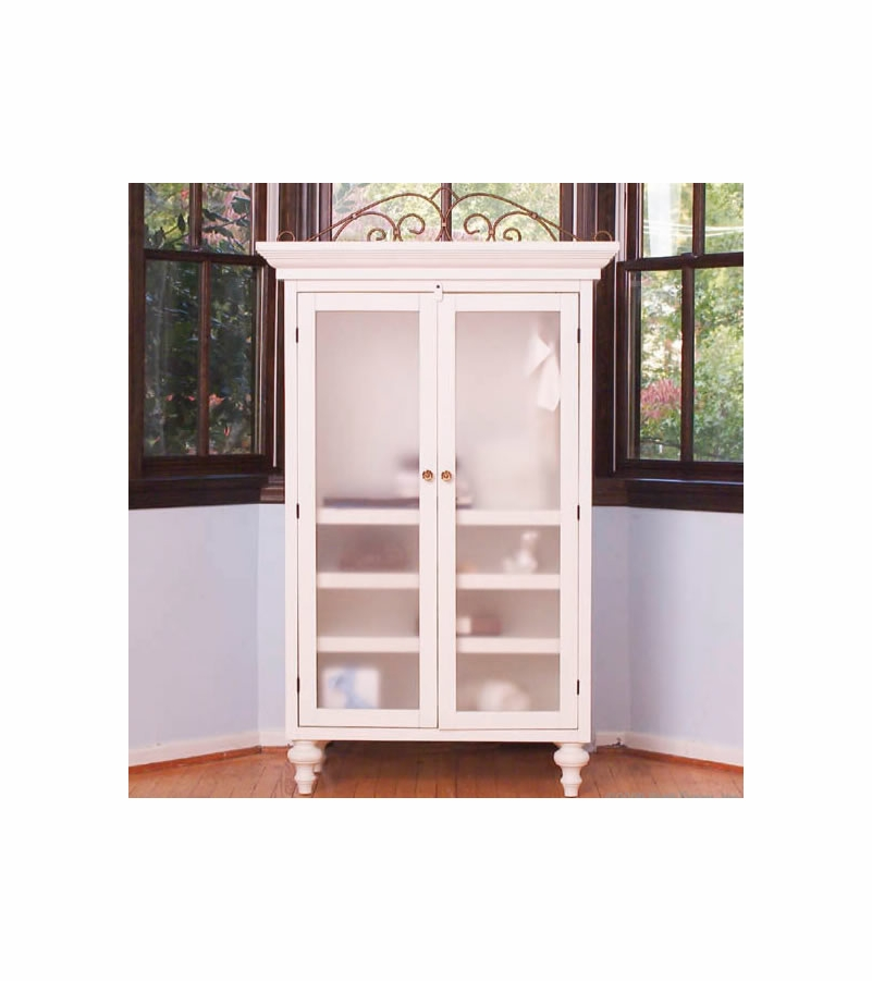 28 armoire white wardrobe cheap armoire ikea find armoire i