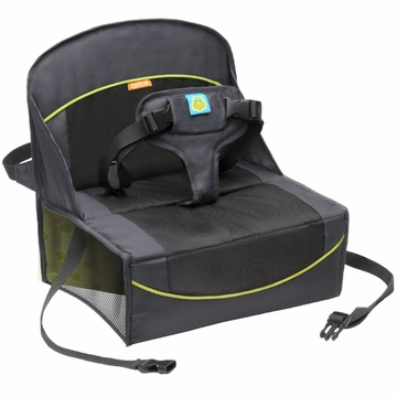 Brica Fold N' Go Travel Booster Seat