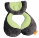 Brica Koosh'n Infant Neck and Head Support