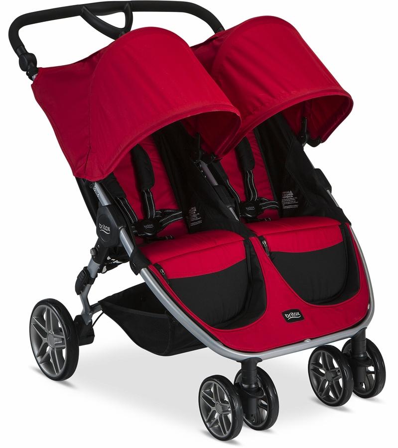 Free Shipping on many items across the worlds largest range of Britax Strollers. Find the perfect Christmas gift ideas with eBay.