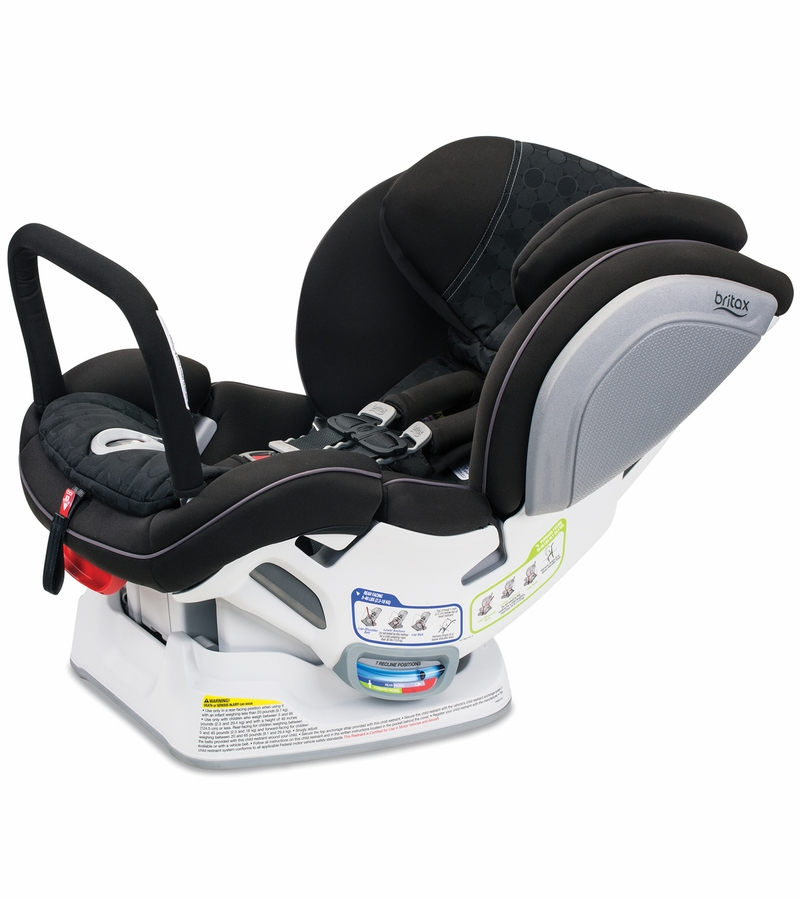 A 16456544 further Best Convertible Car Seat as well Free Printable Christmas Wish Lists together with Watch as well Toyota Prius V Kids Carseats Safety Review Which Hybrid For Your Family. on britax advocate car seat