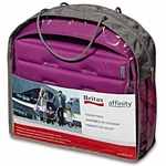 Britax Affinity Color Pack - Cool Berry