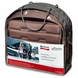 Britax Affinity Color Pack - Fossil Brown