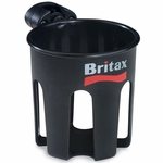 Britax B-Agile, B-Nimble, & Blink Adult Cup Holder