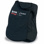 Britax B-Agile Travel Bag