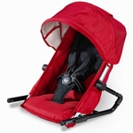 Britax B-Ready 2nd Seat in Red
