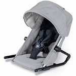 Britax B-Ready 2nd Seat in Silver