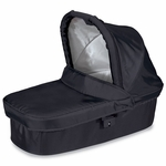 Britax B-Ready and B-Scene Bassinett in Black - S839200 - D