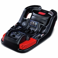Britax B-Safe 35 & Elite Infant Car Seat Base