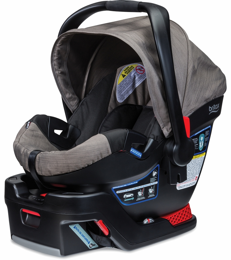 Is Albee Baby Good or Bad? Albee Baby Review Albee Baby is an impressively platform that can meet your baby needs, from Car Seats to Strollers to many other selected items.