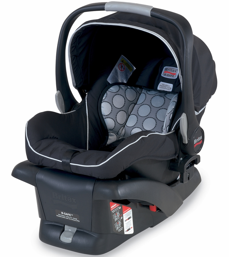 Baby Carrier Car Seat For Sale