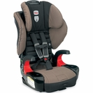 Britax Booster Car Seats
