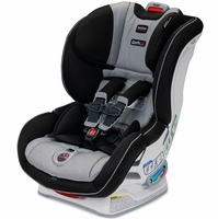 Britax Boulevard Convertible Car Seats