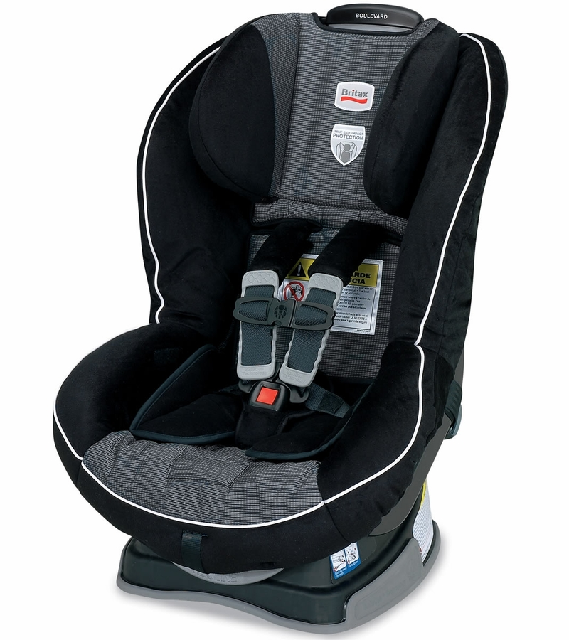Britax Car Seat Cup Holder Convertible Child Cup Holder