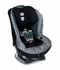 Britax Boulevard G4 Convertible Car Seat - Sterling