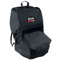 Britax Child Seat Accessories