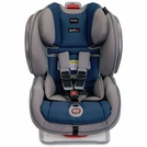 Britax ClickTight Convertible Car Seats