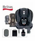 Britax FREE Accessory with Car Seat