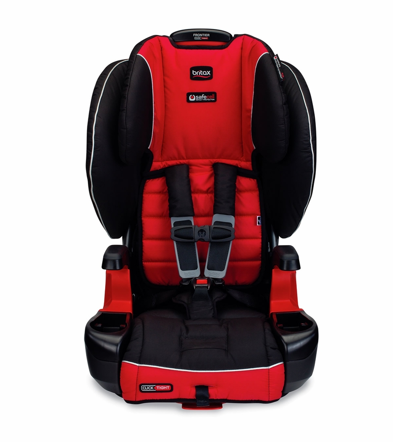 Car Seat Britax Sale
