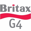 Britax G4 Car Seats