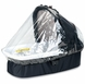 Britax Infant Car Seat and Bassinet Rain Cover
