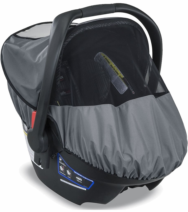 Graco Car Seat Covers Girl