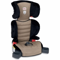 Britax Parkway SG & SGL Boosters
