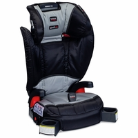 Britax Belt Positioning Booster Car Seats