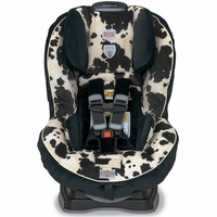 Britax Pavilion Convertible Car Seats