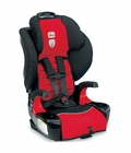 Britax Pioneer 70 Harness-2-Booster Car Seat - Congo