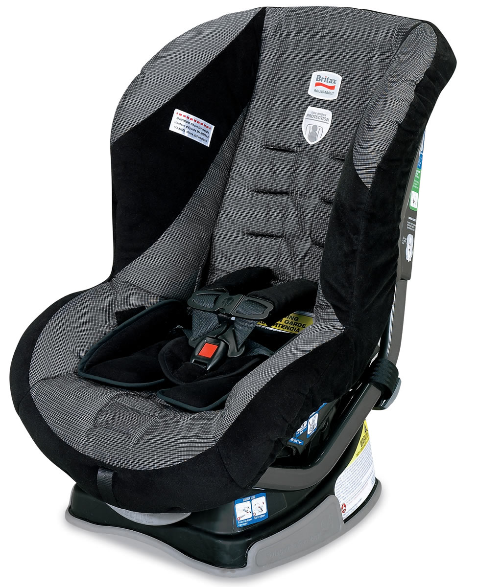 Britax car seat sale albeebaby free shipping available for 2015 personal blog