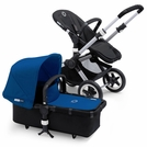Bugaboo Buffalo & Accessories