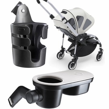 Bugaboo Bee 3 Piece Accessory Set