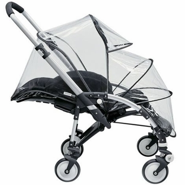 Bugaboo Bee Rain Cover (2007 Model)