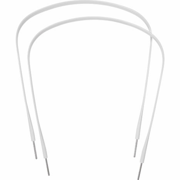 Bugaboo Bee Sun Canopy Wires