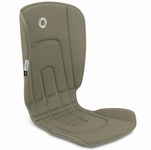 Bugaboo Bee3 Seat Fabric - Dark Khaki