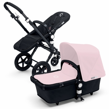 Bugaboo Cameleon 3 Base - All Black