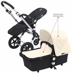 Bugaboo 2014 Cameleon 3 Base - Black