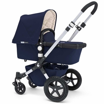 Bugaboo Cameleon 3 Classic Collection - Navy Blue