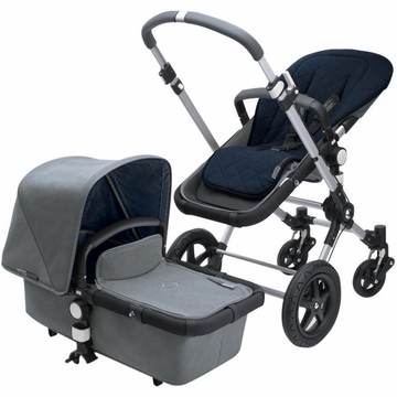 Bugaboo Cameleon 3rd Avenue Special Edition Stroller