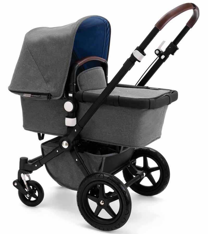 Bugaboo Cameleon 3 Special Edition Blend